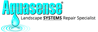 Aquasense | Sprinkler And Landcape Experts